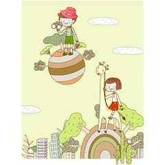 free vector kids Playing & Fun greeting Card (cgvector) Tags: amp active activity adventure arbol boys card cartoons casa characters cheerful childhood children climb climbing cute cutout de del eggs enjoy enjoying excited exciting friends fun game girl greeting happy house illustration image infantiles isolated kids ladder little nature nest onwhite outdoors parque people play playground playhouse playing small smile smiling stock swing swinging tree treehouse vector