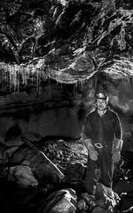 _DSC1735 (ChunkyCaver) Tags: meghalaya cave caver caving spelunking pielkliengpouk