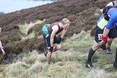 IMG_2957 (ajg393) Tags: criffel hill race 2017