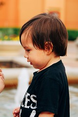 Wren Lucas #theanimalprince #handsomeboy (Venus *Kimi ni todoke*) Tags: theanimalprince handsomeboy