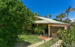 95 Uralba Street, Lismore NSW