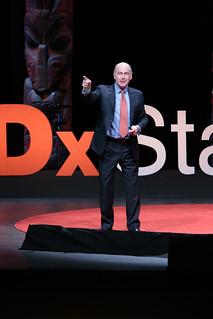 TEDxStanleyPark2017-582