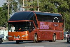 [YGN]1I-6183 - MAN R33 18.360 / Soon Chow (DC's transport collection) Tags: ygn1i6183 man r33 18360 soonchow