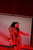 LAVIOS PINTADOS_30 (loespejo.municipalidad) Tags: obra teatro teatral chilenas cultura loespejo chile chilena comuna dramaturgia drama mujer municipalidad dia de la