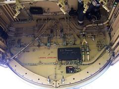 "Dassault Breguet Br1150 Atlantic 27 • <a style=""font-size:0.8em;"" href=""http://www.flickr.com/photos/81723459@N04/33353155852/"" target=""_blank"">View on Flickr</a>"