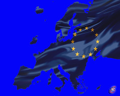 Altes Europa - neue Wege  ... old Europe - new ways (Real_Aragorn) Tags: old europe new ways brexit