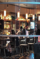 The Grey, Savannah, Georgia, USA (Plan R) Tags: bar restaurant grey savannah night leica m 240 noctilux