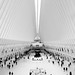 Oculus, WTC, New York City