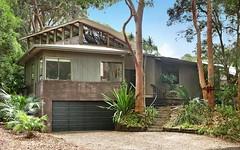 4 Diamond Road, Pearl Beach NSW