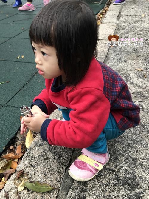 好漢童鞋 金安德森 (8).JPG