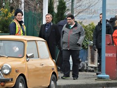 DSC_0376 (krazy_kathie) Tags: ouat once upon time set pics robert carlyle