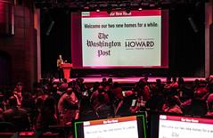 2017.03.29 DC Tech Meetup, Washington, DC USA 01979