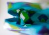 A Portuguesa #8 (Canela Cheia) Tags: azul canelacheia artesanato blue bolsa costura fecho galão green handicraft handmade necessaire pocket pouch purple ribbons roxo sew toiletrybag verde zippers