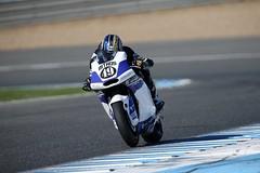 170310_Jerez_test_RW_Pons (2)