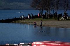 K5IM5718_v1 (ian.robertson.63) Tags: spring water scotland lochlomond