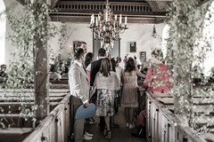 20130518_Martin_Fredricas_Brollop_0019 (Per Agge) Tags: family wedding party love church familj kyrka brllop krlek 2013 hyssna peragge wwwiampearcom fredricahansson martinvedenvik wwwperaggecom