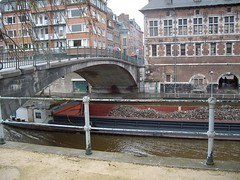 MD002739 (RemcoB00) Tags: belgie namur namen