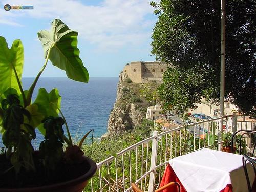 RC-Scilla-Castello Ruffo di Calabria 01_L