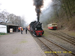 DSCI0357 (wolef112) Tags: railroad train diesel eisenbahn railway trains steam locomotive lok dampf loks