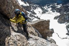 9002431073_314ac7c907_o (awike) Tags: tetons alpineclimbing canoneos5d mtowen canonef24mmf28 kovencouloir