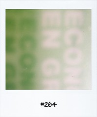 "#DailyPolaroid of 10-6-13 #264 • <a style=""font-size:0.8em;"" href=""http://www.flickr.com/photos/47939785@N05/9040769717/"" target=""_blank"">View on Flickr</a>"