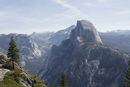 Yosemite by akasped, on Flickr