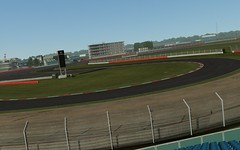 """luffield • <a style=""""font-size:0.8em;"""" href=""""http://www.flickr.com/photos/71307805@N07/9155654161/"""" target=""""_blank"""">View on Flickr</a>"""