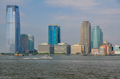 Jersey City Photo