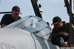 CF-18 Hornet - Prisent de photos (P-O Veilleux) Tags: airshow spectacle bagotville ybg cybg saib13 saibagotville