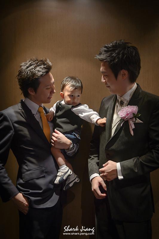 婚攝,晶華酒店婚攝,婚攝鯊魚,婚禮紀錄,婚禮攝影,2013.06.08-blog-0105