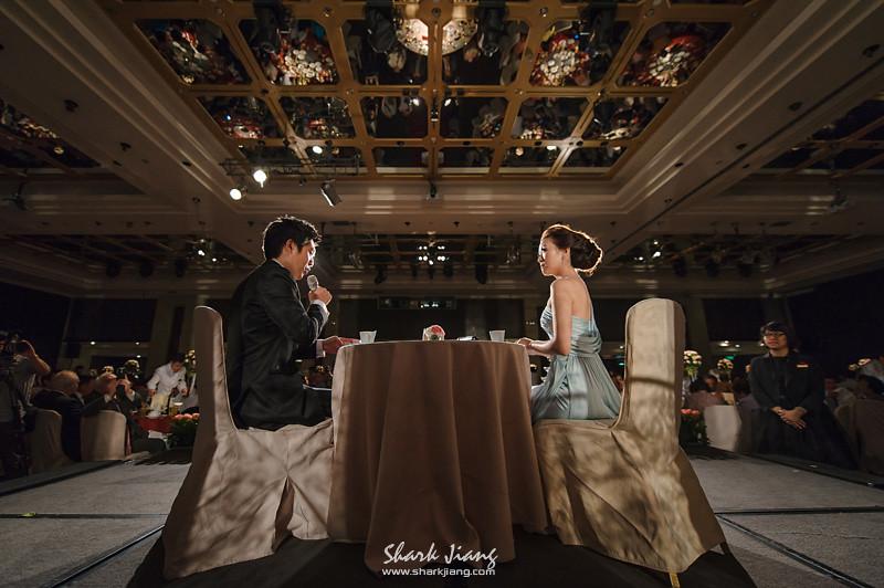婚攝,晶華酒店婚攝,婚攝鯊魚,婚禮紀錄,婚禮攝影,2013.06.08-blog-0115