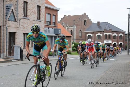 Roosdaal-Strijtem (231)