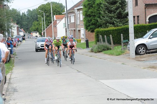 Roosdaal-Strijtem (472)