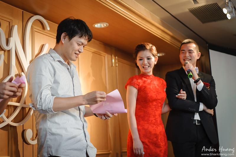 婚攝Anker-20130629-西華飯店107