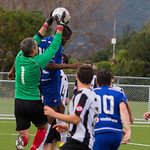 v Waterside Karori 1