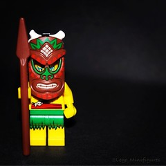 This minifigure is too cool. Lol #lego #legostagram #minifig #minifigs #minifigure #minifigures #toys #toyplanet #toycrewlego #toycrewbuddies #toyphotography #ig #igs #toycrewrevolution #instagood #lego_minifigurescompetitions #justanothertoygroup #toygra (ashlibean) Tags: toys this is cool lego lol minifig minifigs too ig picoftheday igs minifigure minifigures toyphotography legominifigures igers toyplanet webstagram igdaily instagramhub instagood instamood instahub toycrewbuddies legostagram justanothertoygroup toys4life toycrewlego toycrewbuddieslego toycrewrevolution toygraphyid legominifigurescompetitions