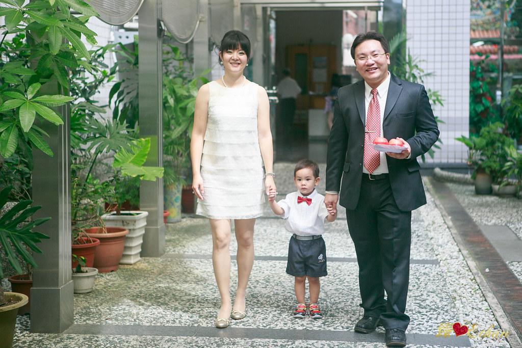 婚禮攝影,婚攝, 台北寒舍艾美,台北婚攝, Le Meridien Taipei,優質婚攝推薦, 6605