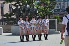 水戸ご当地アイドル(仮) 画像3