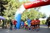 IMG_6642 (Atrapa tu foto) Tags: zaragoza atletismo maratón liebres atrapatufoto maratónzaragoza2013