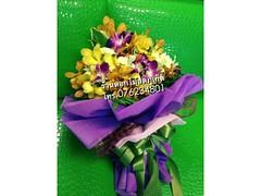 ช่อดอกไม้ ภูเก็ต,ร้านดอกไม้ ภูเก็ต,ส่งดอกไม้ ภูเก็ต,ช่อดอกไม้,พวงหรีด ภูเก็ต