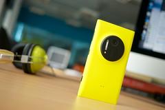 909 1020 lumia pureview nokia909 lumia1020 nokialumia1020 pureview909 nokialumia909 lumia909