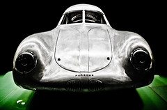 Porsche-7.jpg (Setekh81) Tags: museum porsche stuttgard clubausflug flickrchallengegroup flickrchallengewinner