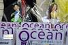 "premios padel resultados torneo babolat en ocean padel octubre 2013 copia • <a style=""font-size:0.8em;"" href=""http://www.flickr.com/photos/68728055@N04/10144887064/"" target=""_blank"">View on Flickr</a>"