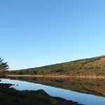 Loch an Dàl thumbnail