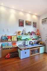 Apartamento Jardim Botânico 08 (Ketlein Amorim) Tags: jardimbotânico 2012 quartodecriança quartomenino