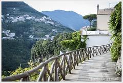Wybrzeże Amalfi-32