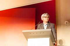 Inspiration (Franck Paul) Tags: automne saison parisweb parisweb2013