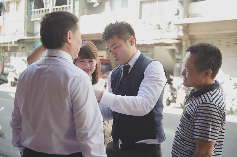 華漾美麗華,華漾美麗華婚攝,美麗華婚攝,華漾婚攝,新秘小琁,婚攝,台北婚攝,婚禮記錄,推薦婚攝,DSC_0151