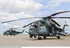 AH-2 Sabre da Força Aérea Basileira (Força Aérea Brasileira - Página Oficial) Tags: brazil brasil natalrn forcaaereabrasileira brazilianairforce ah2sabre fotoeniltonkirchhof cruzex2013 131107eni0564ceniltonkirchhof2