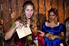 DSC_8241 (Dan_lazar) Tags: birthday party forest israel  yuval kenyon noa     raanana  lazar  gonen   renanim